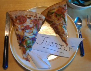 Serving-Up-Justice